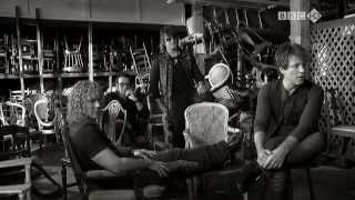 Watch Bon Jovi When We Were Beautiful video