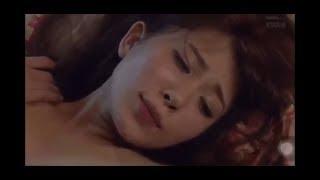 Phim 18+ vợ bạn cực kỳ xinh đẹp hấp dẫn