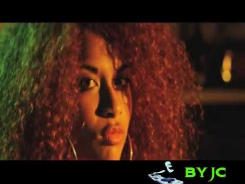 kizomba Mix Video