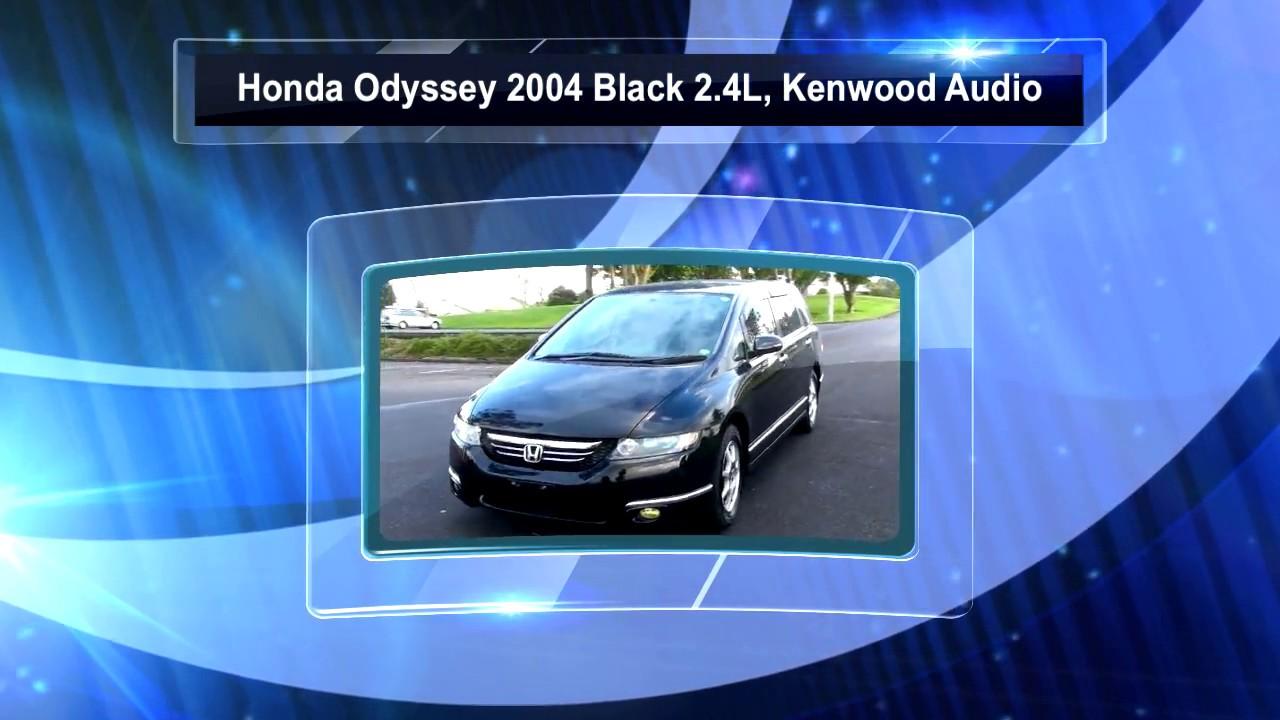 2004 honda odyssey transmission problems complaints. Black Bedroom Furniture Sets. Home Design Ideas