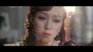 [MV OFFICIAL] Hoa Di Linh || Vẫn Là Bạn