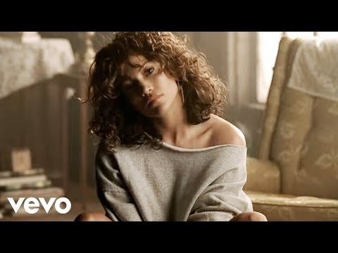 Jennifer Lopez - I'm Glad