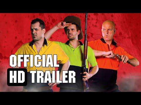 Watch Me and My Mates vs. The Zombie Apocalypse (2015) Online Free Putlocker