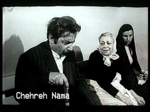 خواننده Gheysar with Behrouz Vossoughi Part 1 of 10 - YouTube