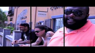 Watch Rick Ross Bossy Lady video