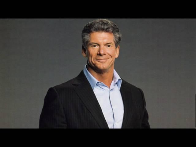 WWE Vince McMahon Theme Song (1 Hours) thumbnail