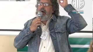 30 09 2013 ENCUENTRO DE MUNICIPALES HACIA PLENARIO NACIONAL PARTE 2