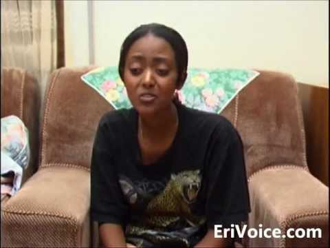 "Eritrean drama movie ""Kemdlayey"" (High quality)#6-14"