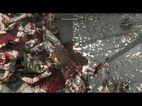 Let's Play Dying Light Deutsch German PC Gameplay #42 - Treffen mit Rais