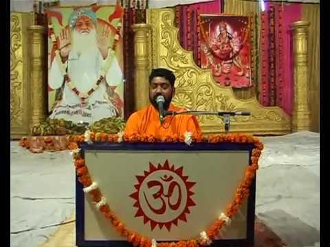 Rama Bhai Bhajan ( Fariad Mere Sun Kar Gurudev Chale Aana) Sec-49,faridabad (hry).flv video
