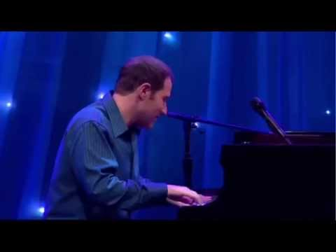 Jim Brickman - Angel Eyes