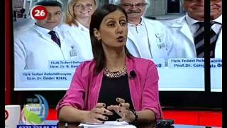 Herşey Sağlıkla Başlar | Uzm.Dr.Berrin Akpınar - Emin Yılmaz