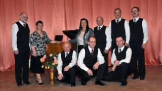 Orkiestra Zdrojowa - La cumparsita.wmv