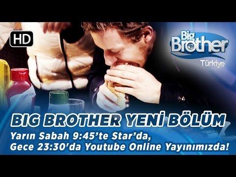 Yeni Bölüm Yarın Sabah 9:45'te Star'da, Gece 23:30'da Youtube Online Yayınımızda!