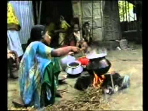 Child Labor Of Netrakona, Bangladesh.mp4 video