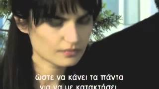 ANT1 WEB TV  Adanali    12