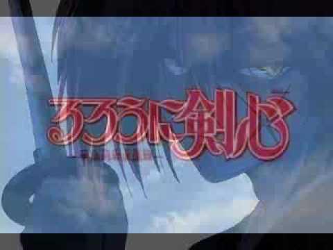 Heart Of Sword 夜明け前