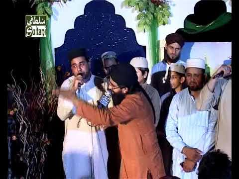 Sultani Sound(farah Bhai(shahzad Hanif Madni).flv video