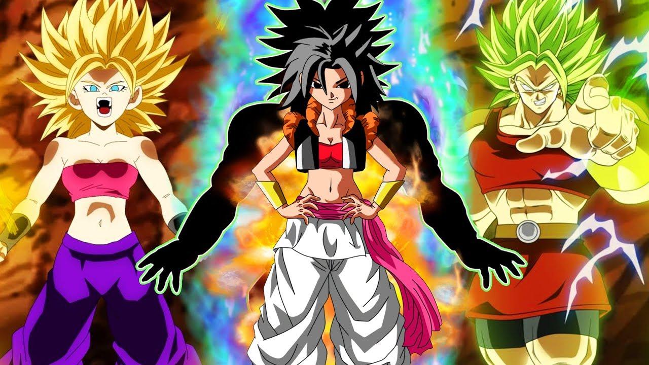 Dragon Ball Super Episode 115