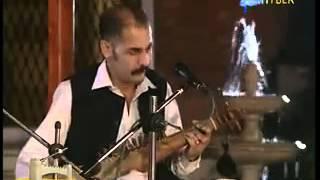 shahid malang 2012