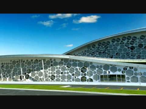 Animacioni,Terminal Aeroporti Vlore