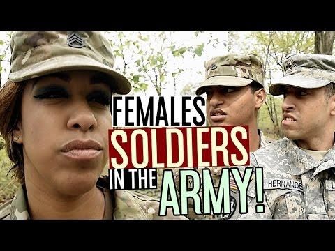 dating-a-veterans-daughter-asian-girls-blow
