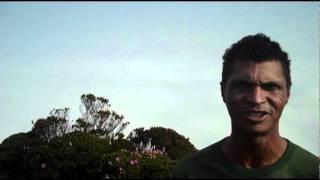 Vídeo 574 de Caetano Veloso