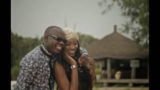 Abdou Guité Seck | Thiono Aduna (remix)