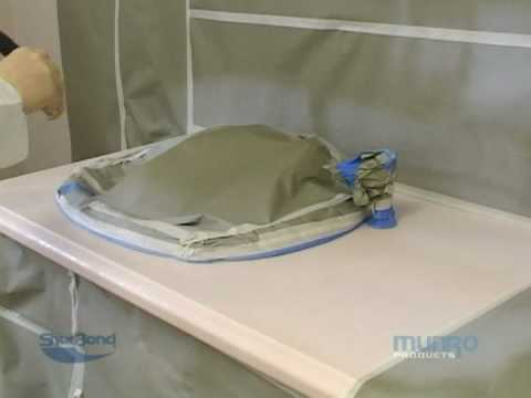 Formica Countertop Refinishing How To Save Money And Do