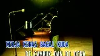 Download Lagu KU JEMU - Koes Plus Gratis STAFABAND