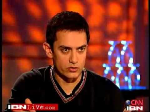 Dhoom 3: Aamir Khan Talks About Islam And Muslims