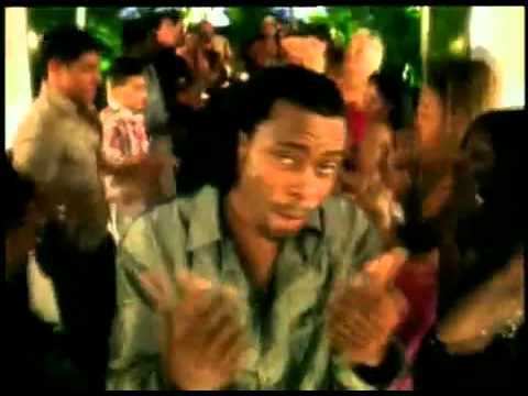 Baha Men - You All Dat