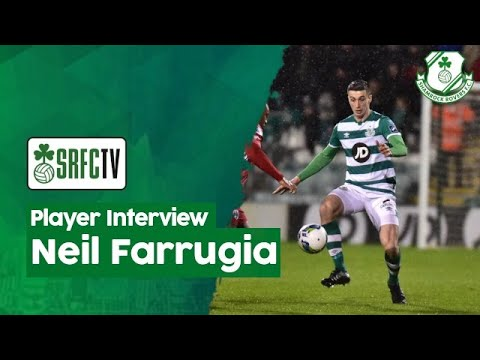 We caught up with Neil Farrugia for a catch up chat 17-06-20 ☘️