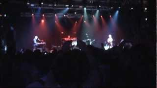 The Doors - Live Arena Moscow 30 june 2012: Selected Full version