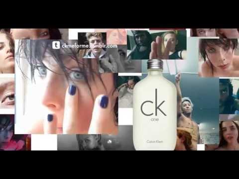 ck one - 2014