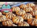 Kurabiye Tarifi (Pastane Kurabiyesi Nasıl Yapılır?) Ayşenur Altan