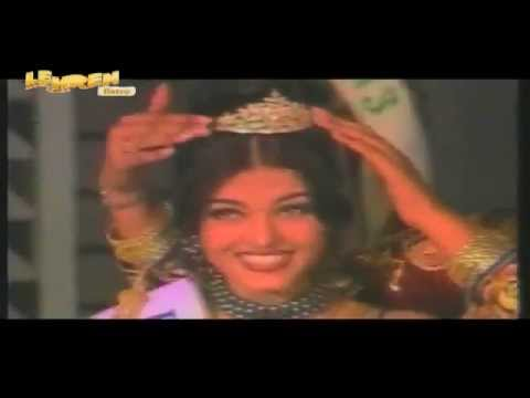 Aishwarya Rai 1995 of Aishwarya Rai Bachchan
