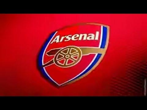 Daftar Pemain Incaran Arsenal di Bursa transfer Januari 2017 ( Pemain no.5 mengejutkan )