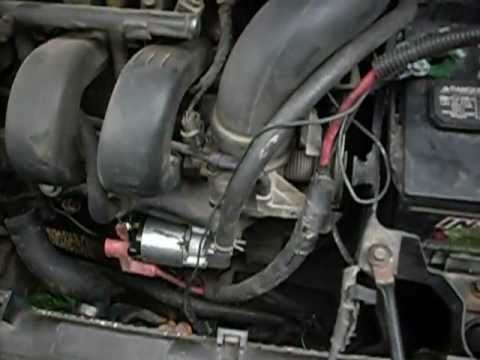 89 Bronco Ii Fuel Filter furthermore Watch besides Where is my iat air intake sensor as well Watch likewise 2000 S10 Fuse Box Diagram. on 2001 mustang wiring diagram