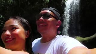 Pen & Tab: Explore the World Vlog
