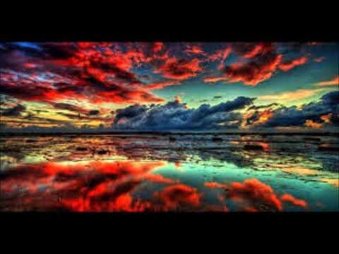 Miro - Shining (Dj Yilmars trancemission mix)