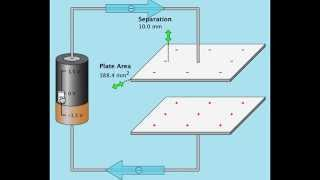 16.02 What is a capacitor?