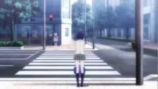 // United States of Anime //