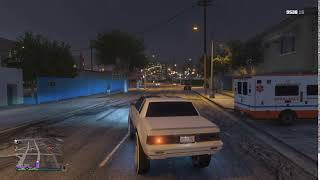 Grand Theft Auto V_20190424194636