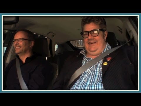 Phil Jupitus | Carpool