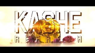 NDOE & 100 кила - Kashe Refresh