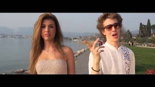 download lagu Sebastian Bayl Ft. O.b.i.c, Sabis - Movida gratis