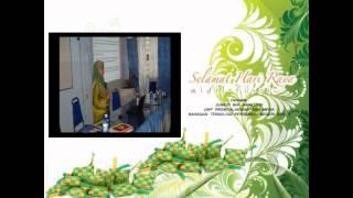 Selamat Hari Raya BTPN Kedah