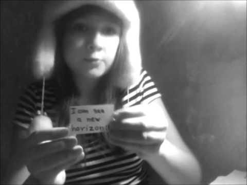 Песня Maloletka - Andrey Cherkasov Dom2 в mp3 формате, скачать на мобильный