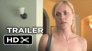 Expecting Official Trailer 1 (2013) - Comedy Movie HD
